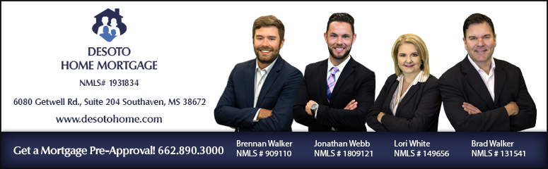 Contact your REFI Mortgage Specialist today!